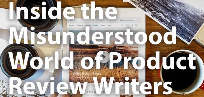 Essay Writers World Scam