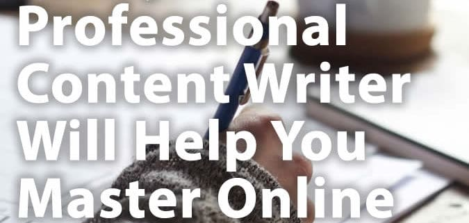 seo content writing service