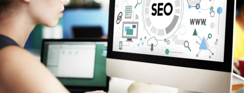 3 Ways You Aren't Using SEO, But Should Be