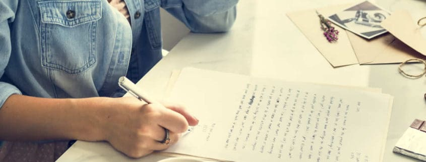 Considerations Before You Buy Professional Blog Writing Services Hireawriter