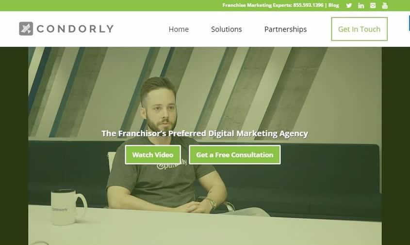 condorly.com