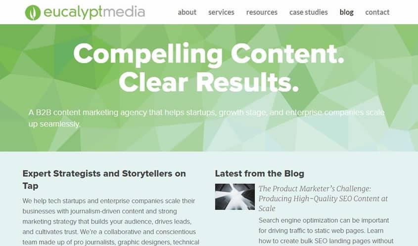 eucalyptmedia.com