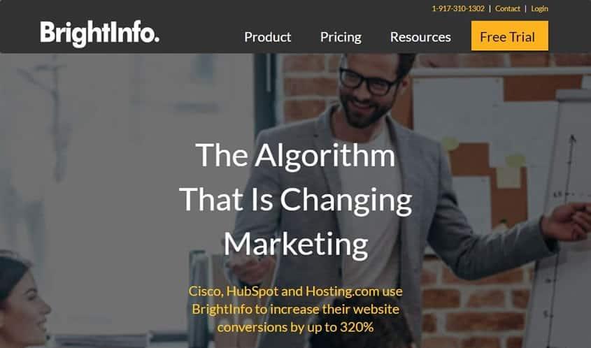 brightinfo.com