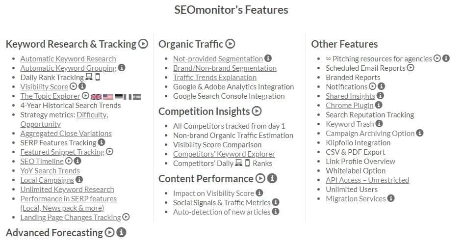 seomonitor.com