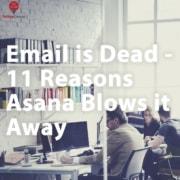 Asana Review
